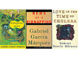 Three Books by Gabriel Garcia Marquez That You Must Read