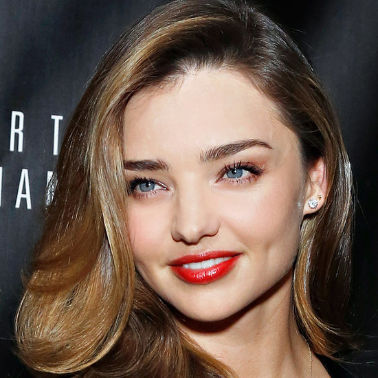 Miranda Kerr Birthday: See Her Best Hair And Makeup Looks