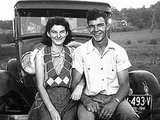 Couple Married 70 Years Die 15 Hours Apart