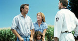 The 101 Best Sports Movies of All Time