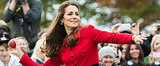 The Best Moments From the Royal Tour!