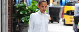 Top Picks From Nicole Richie's Clothing Line House of Harlow