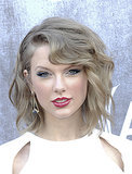 Is Taylor Swift Headed to Girls?