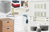 Spring Cleaning: 36 Pieces for an Organized Home