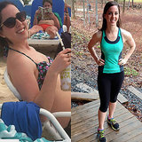 How I Lost 20 Pounds Eating Butter and Full-Fat Cheese