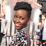 Lupita Nyong'o Is People's Most Beautiful Person 2014