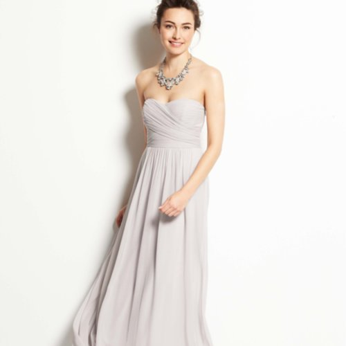 Unique Places to Buy Bridesmaid Dresses