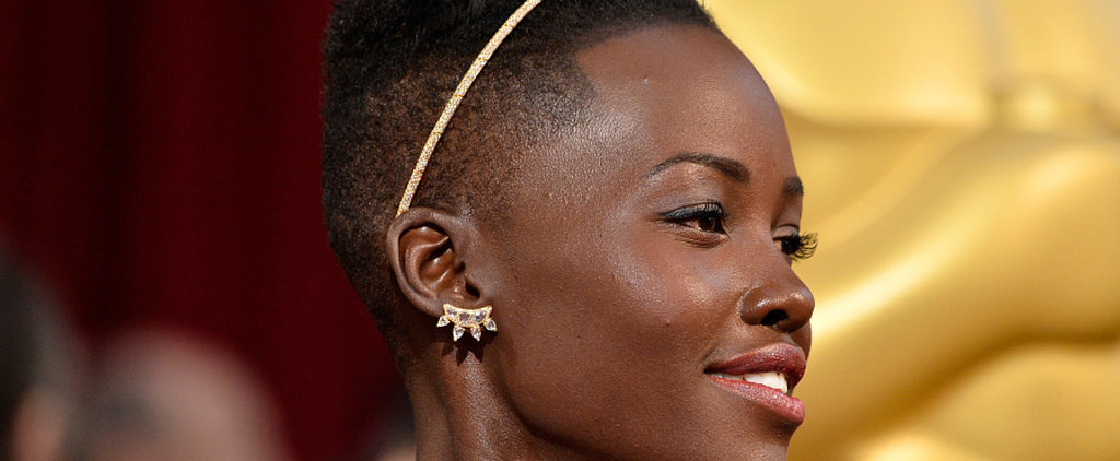 What Really Makes Lupita Nyong'o the Most Beautiful Person?