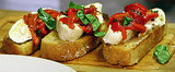 Decadent Burrata at Home in a Few Easy Steps