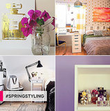 12 Bedroom Makeover Ideas Straight From Instagram
