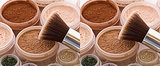 Expert Tips For Buying Eco-Friendly Makeup