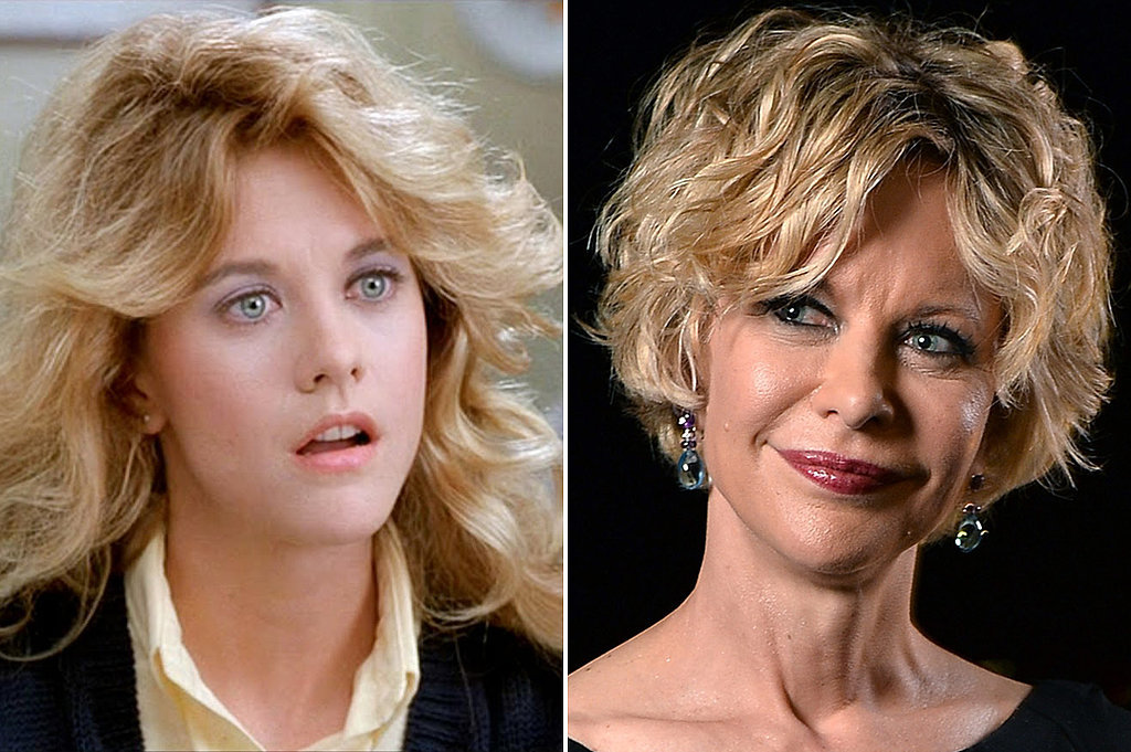 Why Meg Ryan Is the Perfect Choice For How I Met Your Dad