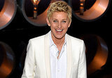 Poll: Will You Watch Ellen DeGeneres's New Design Competition Show?