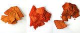 Doritos Unveils Its Mystery Flavors!