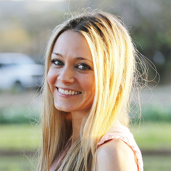 Kristi Murphy