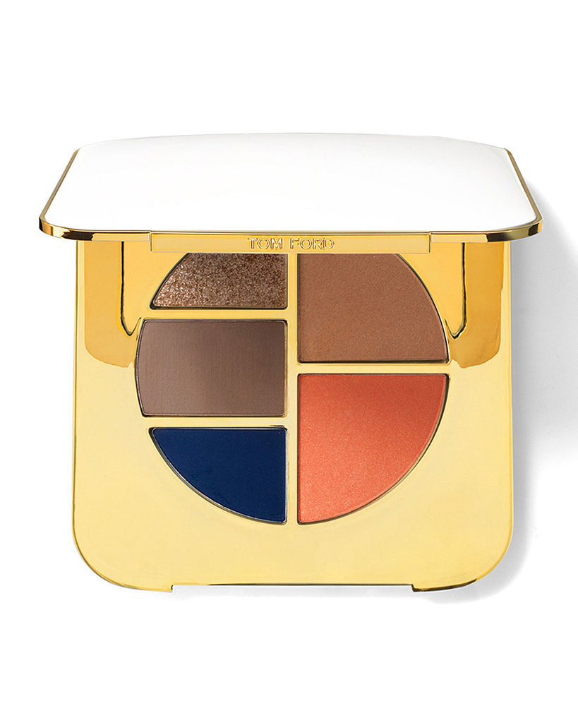 Tom Ford Eye and Cheek Compact