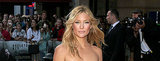 See Kate Hudson in Her Birthday Suit!