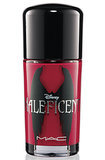 Nail Lacquer in Flaming Rose ($18)