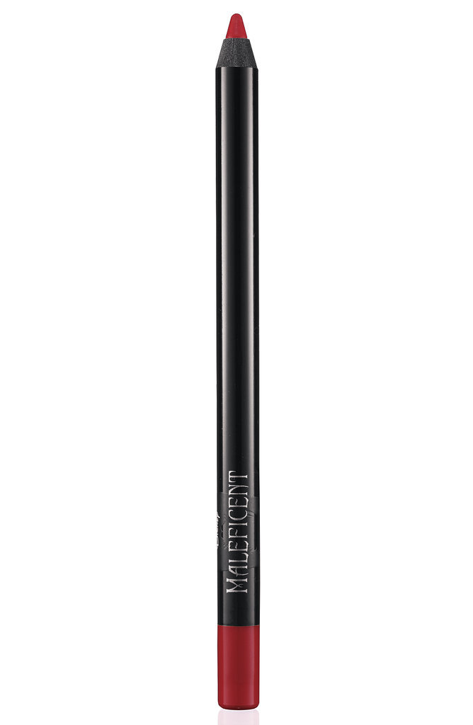 Pro Longwear Lip Pencil in Kiss Me Quick ($22)