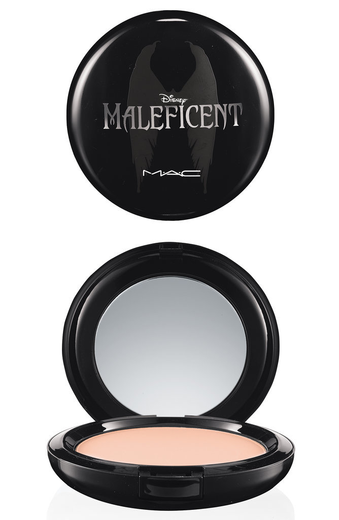 Sculpting Powder ($23)
