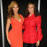 Celebrity Mother-Daughter Style Quiz