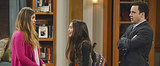 Girl Meets World Gets a Premiere Date!