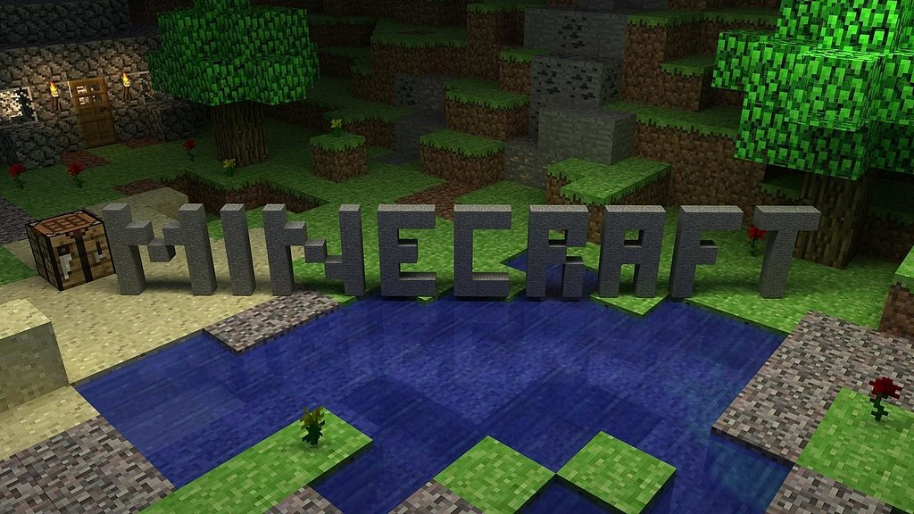 9 Reasons Your Child Should Be Playing Minecraft