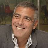 Interesting, Random Facts About George Clooney