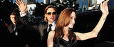 Solving the Mystery of Brad and Angelina's Secret Movie