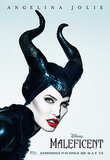 Bonus Maleficent!