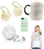 11 Geeky Gifts For Mothers (of Dragons, Whovians, and Padawans)