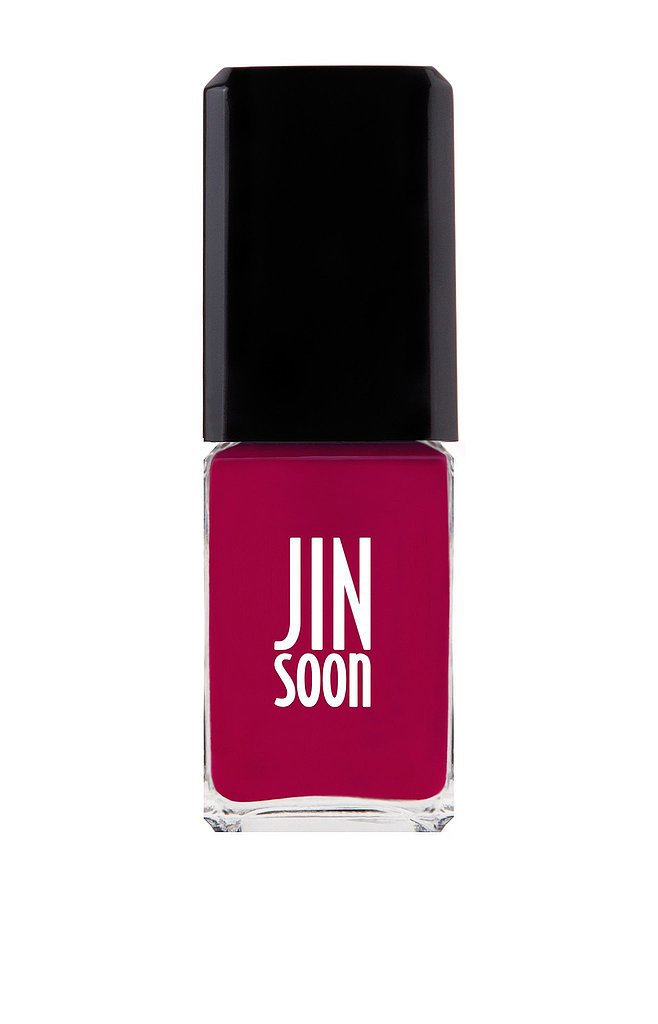 Jin Soon Cherry Berry ($18)