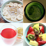 7 Ways to Detox at Breakfast