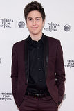 Nat Wolff will star in The Stand, which will again pair him with his The Fault in Our Stars director, Josh Boone.