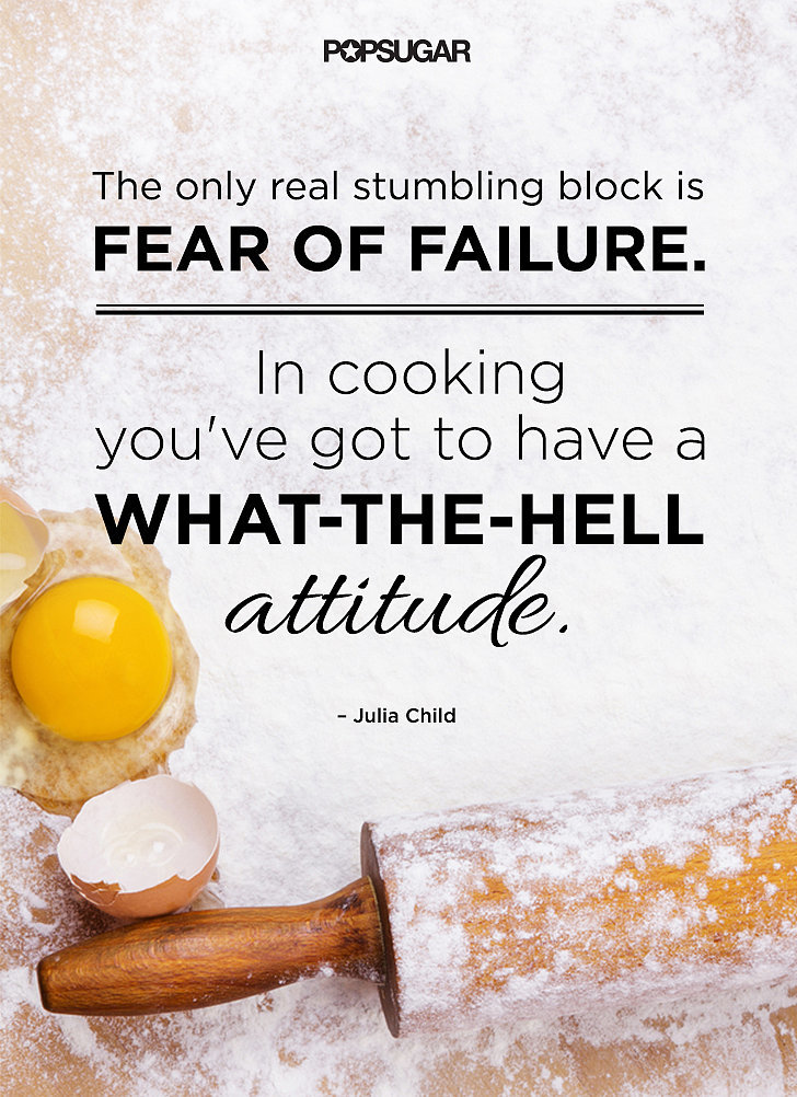 Motivational-Cooking-Quotes-Chefs.jpg