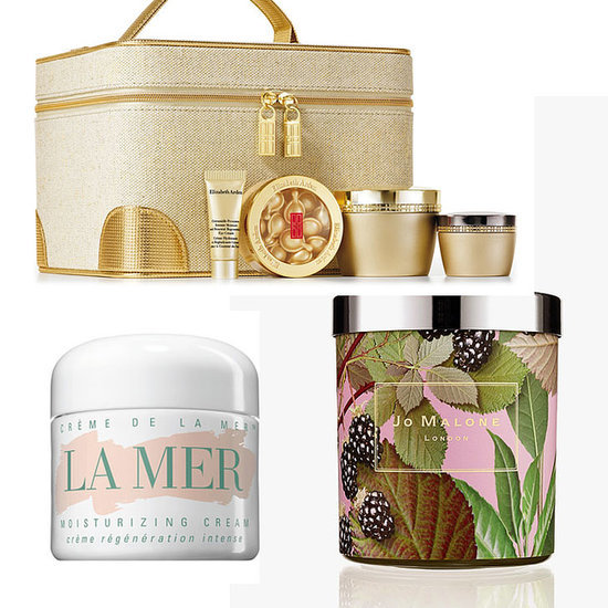 Expensive Beauty Presents For Mother's Day