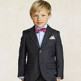 Wedding Outfit Ideas For Kids