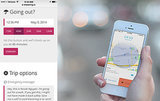 Personal-Safety Apps That Could Save Your Life