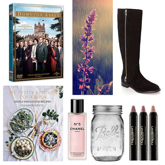 Bumper Last Minute Mother's Day Gift Guide Presents For Mum