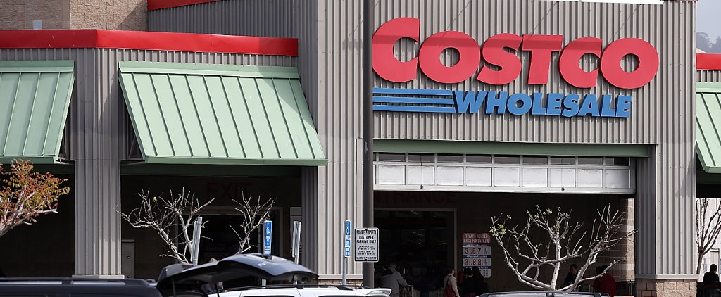 Bacon and Other Things You Should Be Buying at Costco
