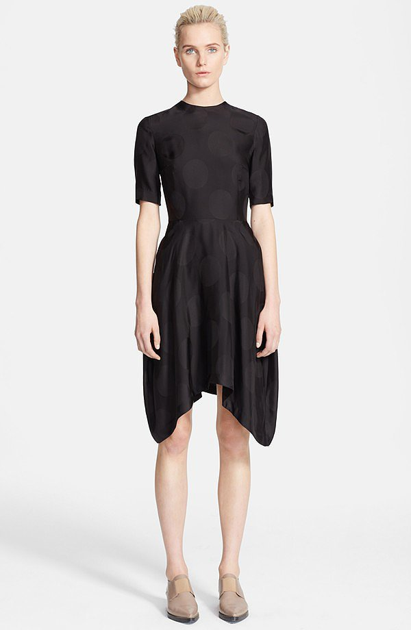 Stella McCartney LBD