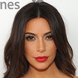 How to Choose the Right Red Lipstick to Suit Your Skin Tone