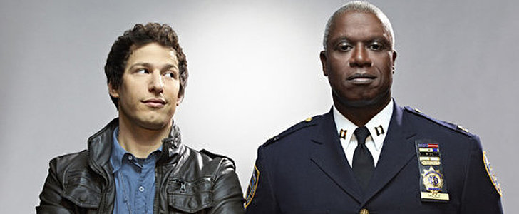 New Fox Schedule: Brooklyn Nine-Nine and Bones Are Moving
