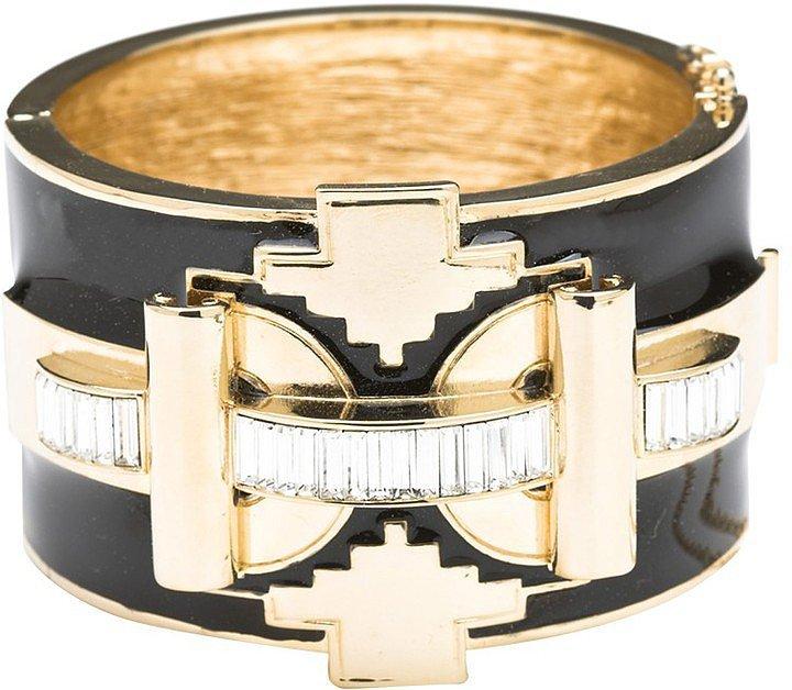 The Cuff Bracelet
