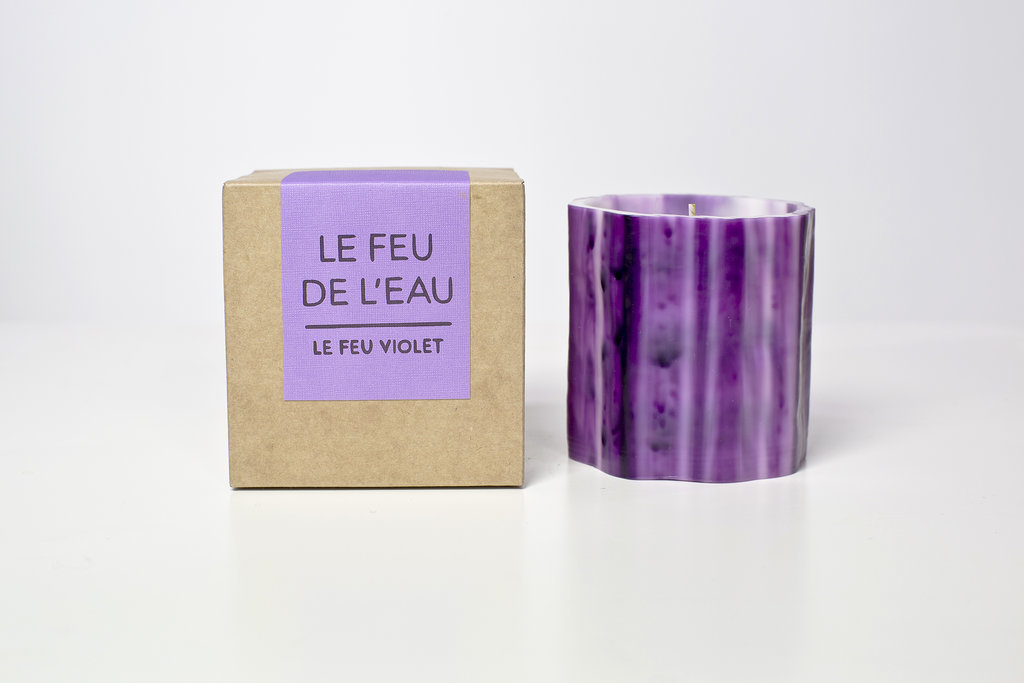Calling All Candle Hoarders! Meet Our Latest Home Scent Obsession