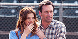 You'll Want to Hear Lake Bell's Wise Words on How Women Are Portrayed in Hollywood