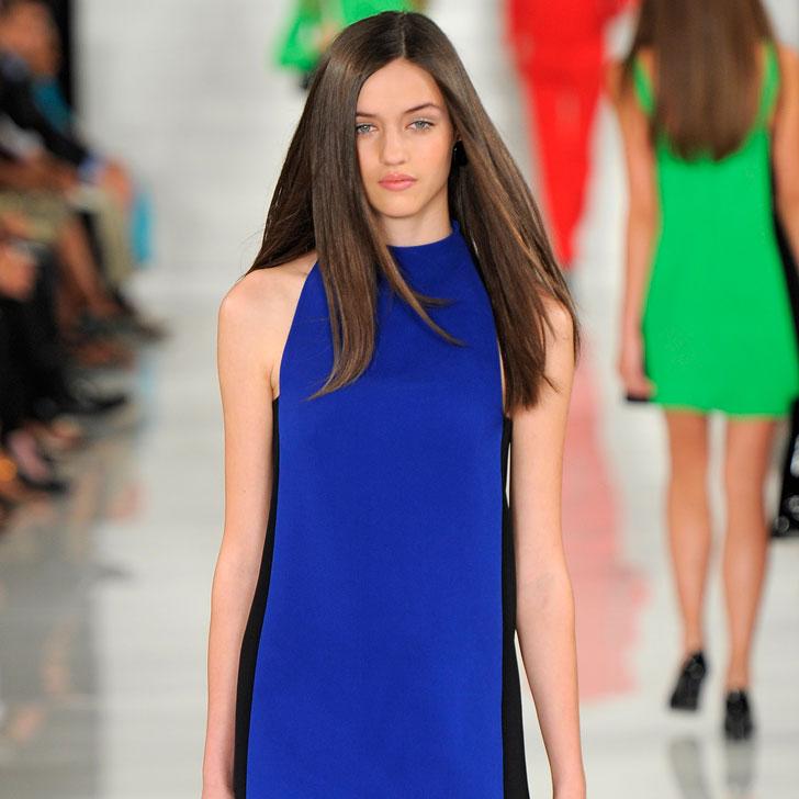 50 schönste Tageskleider Fifty Shades of… Fashion!!!