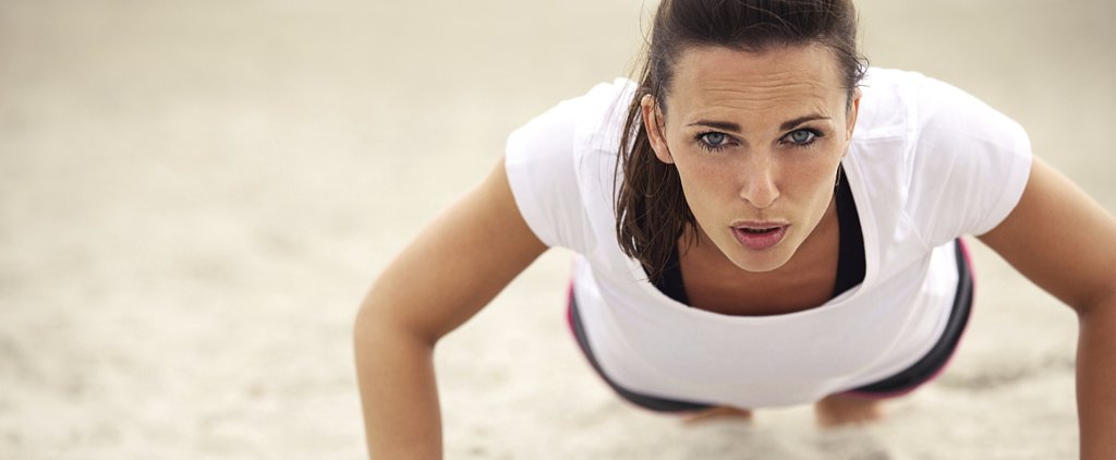 5 Must Dos to Burn More Calories