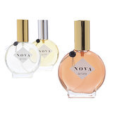 Nova Fragrance Suite