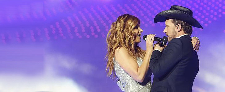 That's a Wrap! Nashville Ends Season Two on a Fashion High Note